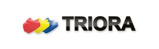 перейти на сайт TRIORA