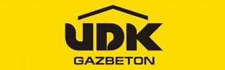 перейти на сайт UDK