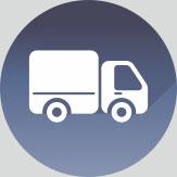 operativnaya dostavka tovarov