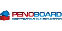 penoboard пенобоард